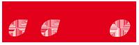 Corte chorro de agua Logo